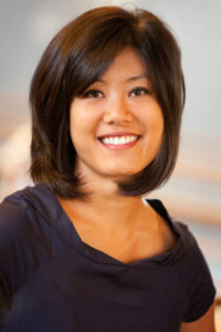 Michelle Lai Dubes, MD