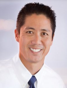 Mark Kuo, MD